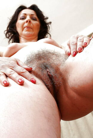 MATURE AND Cougar .. 141 - 50 imagens - xHamster